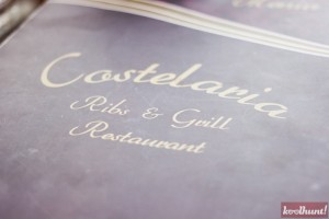 restaurant-costelaria17