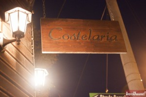 restaurant-costelaria18