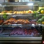 Restaurant turcesc Edessa 63 – bucatarie plina de suflet si savoare