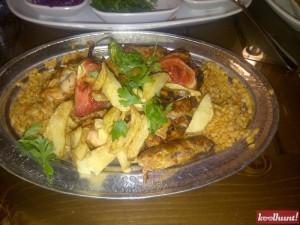 restaurant-edessa-631