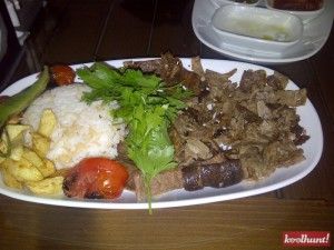 restaurant-edessa-632