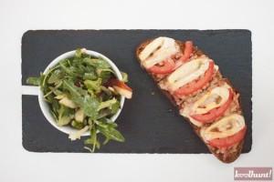 restaurant-frantuzesc-voila11