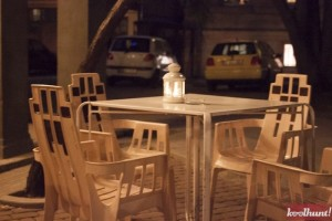 restaurant-frantuzesc-voila12