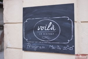restaurant-frantuzesc-voila15