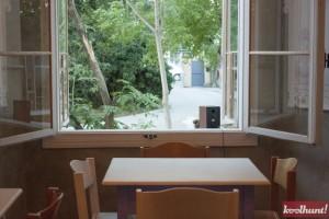 restaurant-frantuzesc-voila19