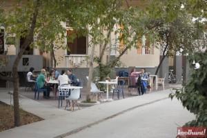 restaurant-frantuzesc-voila2