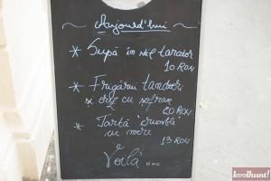 restaurant-frantuzesc-voila20