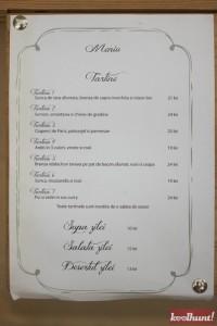 restaurant-frantuzesc-voila21