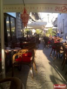 restaurant-ganesha1