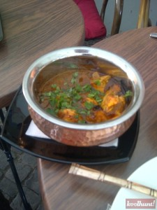 restaurant-ganesha4