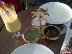 restaurant-ganesha5