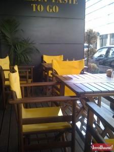 restaurant-grano1