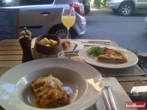 restaurant-grano2