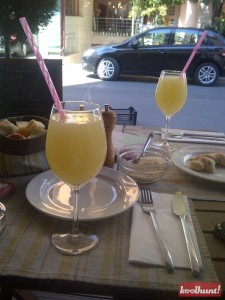 restaurant-grano3