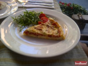 restaurant-grano4