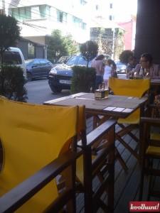 restaurant-grano6