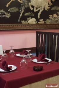 restaurant-hong-kong6