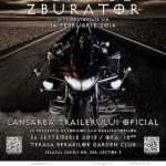 """Filmul """"Ultimul Zburator"""" lanseaza trailerul oficial!"""