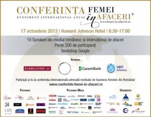 318935-macheta-conferinta-internationala-femei-in-afaceri-24-septembrie-2013