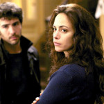 Propunerea Iranului la Oscar si doi actori premiati la Cannes la Les Films de Cannes a Bucarest