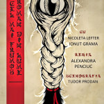 Cel mai frumos roman din lume – O lupta intre real si imaginar
