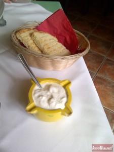 alioli-restaurant-spaniol1