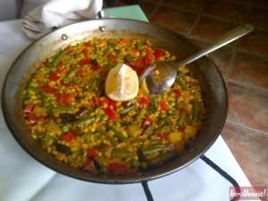 alioli-restaurant-spaniol2