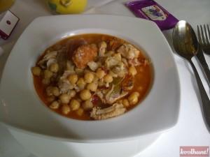 alioli-restaurant-spaniol3