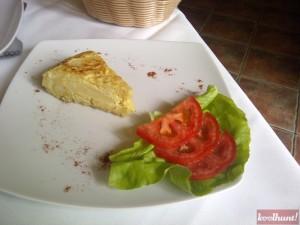 alioli-restaurant-spaniol4