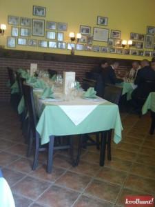 alioli-restaurant-spaniol5