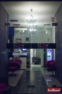 blow-cafe3