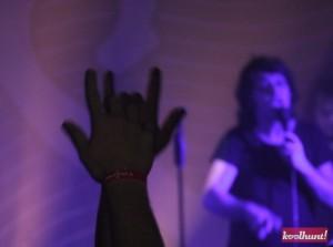 concert-alternosfera3