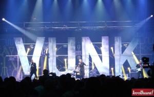 concert-vunk1