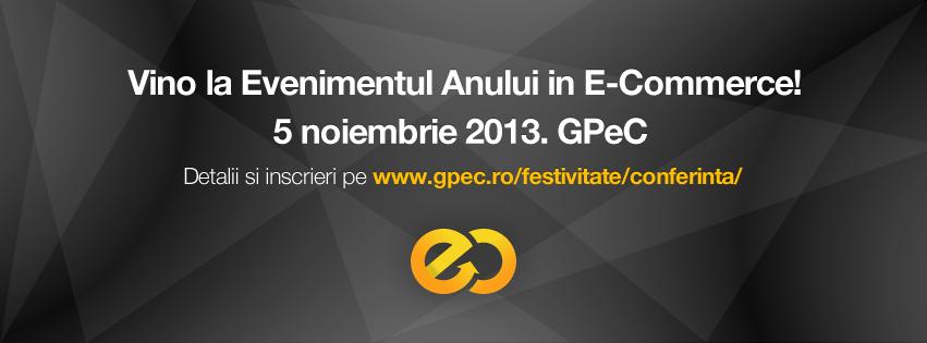 cover-GPeC2013