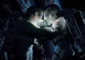 gravity-filme-3d0