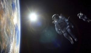 gravity-filme-3d1