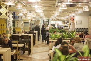 la-placinte-restaurant1