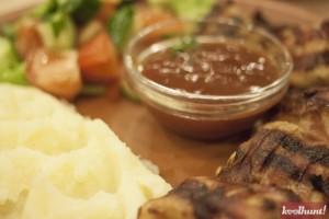la-placinte-restaurant15