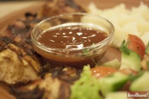 la-placinte-restaurant5