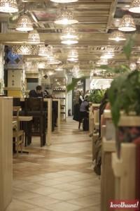la-placinte-restaurant6