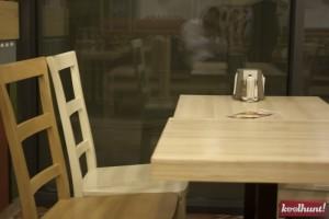 la-placinte-restaurant8