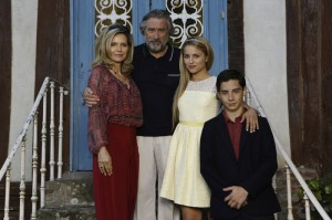 malavita-the-family0