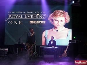 printesa-diana-royal-evening1