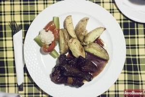 restaurant-berarie-berestroika11