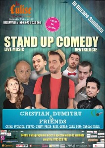 standup-comedy-live-cristian-dumitru1