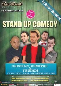 standup-comedy-live-cristian-dumitru2