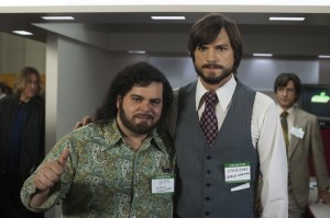 steve-jobs-ashton-kutcher1