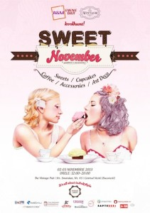 targ-dulciuri-sweet-november