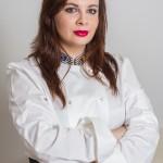 Cursuri de gatit pentru incepatori cu Laura Mihailescu  la Ceainaria PrioriTea