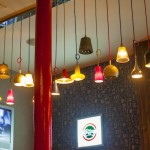 Anton Pub – localul 3 in 1: sports bar, club si cafenea